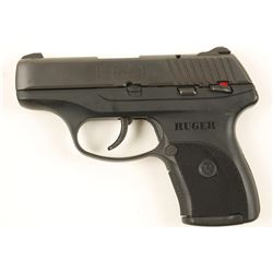 Ruger LC9 Cal; 9mm SN; 323-37485