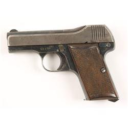 Stenda 7.65 Cal: 7.65mm SN: 61103