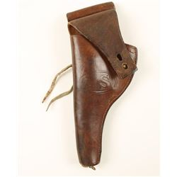 1917 US Flap Holster