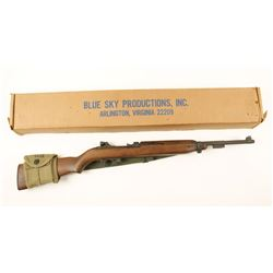 Inland M1 Carbine Cal .30M1 6273341