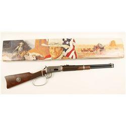 Winchester 94 Carbine Ca; 32.40 SN; JW30696