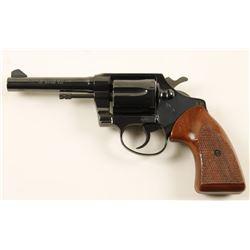 Colt Police Cal; 38 SN; 45310M
