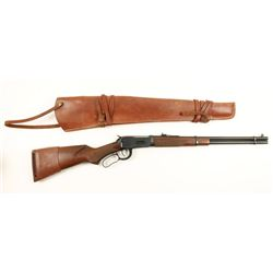 Winchester 94AE Cal; 30/30 SN; 6172700