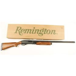 Remington 870 Express Magnum Ca; 12 ga SN; B574276