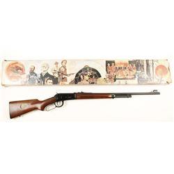 Winchester 94' NRA Centennial 30-30 Win SN: NRA259