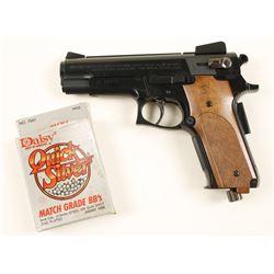Daisy Power Line 93 Super BB Gun