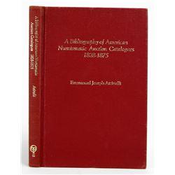 Reprint of Attinelli