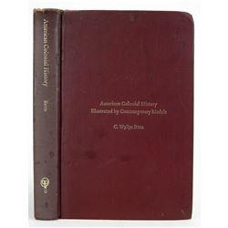 The Quarterman Reprint of Betts