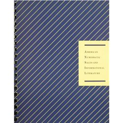 Bourne on Sales Literature