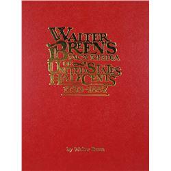 Breen's Half Cent Encyclopedia