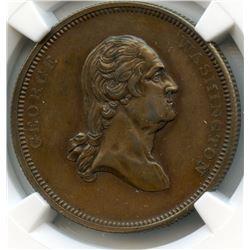 1859 Cogan Storecard by Lovett