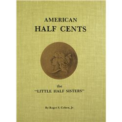 Cohen on Half Cents