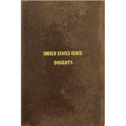 Doughty Reprint