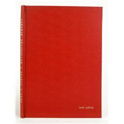 Special Edition Lahrman Sale