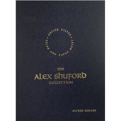 Special Edition Shuford Sale