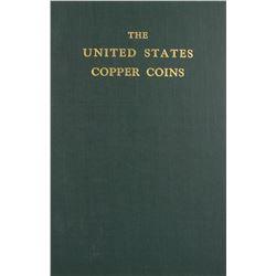 Special Edition U.S. Copper Coins