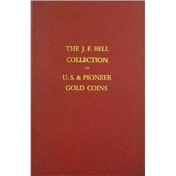 The Bell Collection, Hardcover