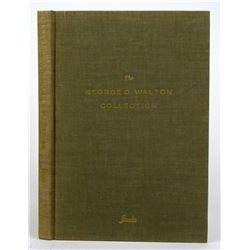 The Walton Collection, Hardcover