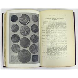 Woodward's All the Kingdoms of the World, with Plates