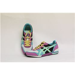 ONITSUKA TIGER WOMENS SIZE 7.5 SHOES