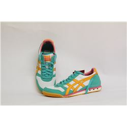 ONITSUKA TIGER WOMENS SIZE 8.5 SHOES