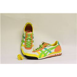 ONITSUKA TIGER WOMENS SIZE 9 SHOES
