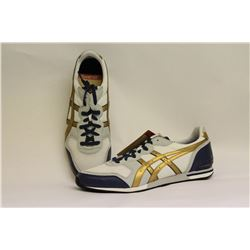 ONITSUKA TIGER WOMENS SIZE 14 SHOES