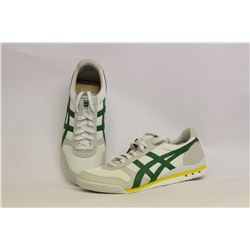 ONITSUKA TIGER MENS SIZE 11/ WOMENS SIZE12.5 SHOES