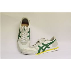 ONITSUKA TIGER MENS SIZE 11.5/WOMENS SIZE 13 SHOES