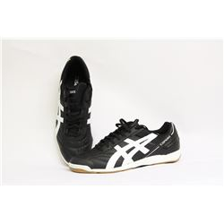 ASICS MENS SIZE 10 RUNNING SHOES