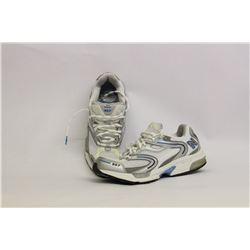 NEW BALANCE WOMENS SIZE 7.5 RUNNING SHOES