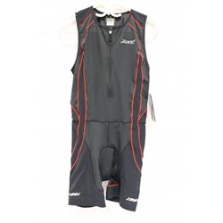 ZOOT MENS ULTRA RACE SUIT SIZE MEDIUM