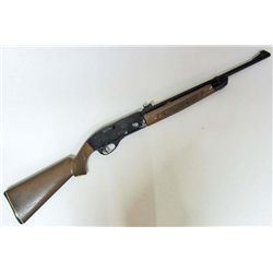 C. 1975 VINTAGE CROSMAN MODEL 766 BB REPEATER RIFLE