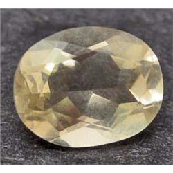 2.60 CT YELLOW CONGO ANDENSINE