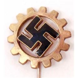 NAZI GERMAN STICK PIN