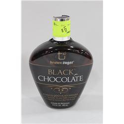 BLACK CHOCOLATE 200X BRONZER