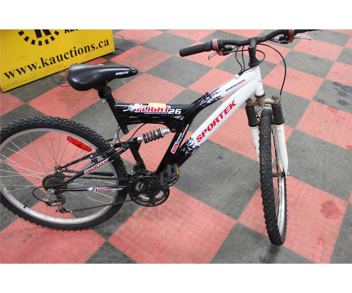 Sport Tek Full Susp 21 Spd Mountain Bike Xc, dh, trail—our mountain bikes cover every facet of riding. sport tek full susp 21 spd mountain bike