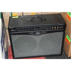 PEAVEY VK 212 VALVE KING TUBE AMP RETAIL $649.99