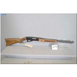 Firearms Auction March 7th - Session 1 - Page 11 of 20 - Ward'
