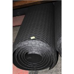 LARGE RUBBER FATIGUE MAT