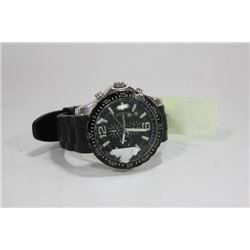 UNLISTED MENS WATCH
