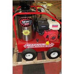 NEW EASY KLEEN MAGNUM GOLD 4000 GAS AND DIESEL