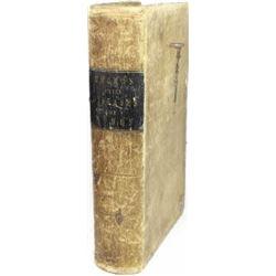1872 Practical Treatise of the Diseases of Women