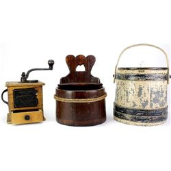 Collection of 3 good primitives includes