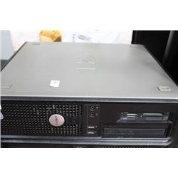 DELL OPTIPLEX 755 COMMERCIAL TOWER