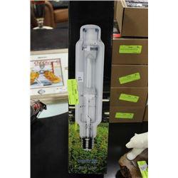 1000W MH GROW LAMP