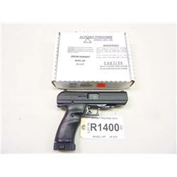 HI POINT FIREARMS, MODEL JHP, CALIBER .45ACP