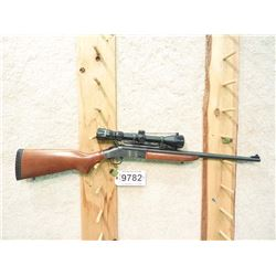 NEW ENGLAND FIREARMS, MODEL HANDI RIFLE MODEL SB2, CALIBER .30-30 WIN.