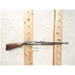 REMINGTON, MODEL 14, CALIBER .32 REM.