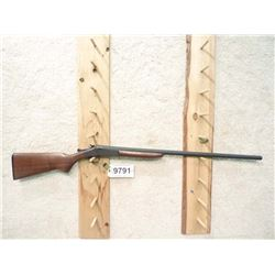 HARRINGTON & RICHARDSON, MODEL 48 TOPPER, CALIBER 16GA X 2 3/4